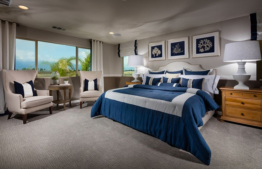 http://partners-dynamic.bdxcdn.com/Images/Homes/PulteHomes/max1500_38234639-191109.jpg