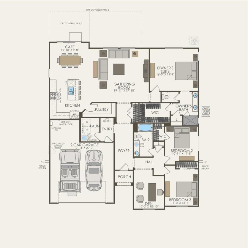 http://partners-dynamic.bdxcdn.com/Images/Homes/PulteHomes/max1500_38270351-200208.jpg
