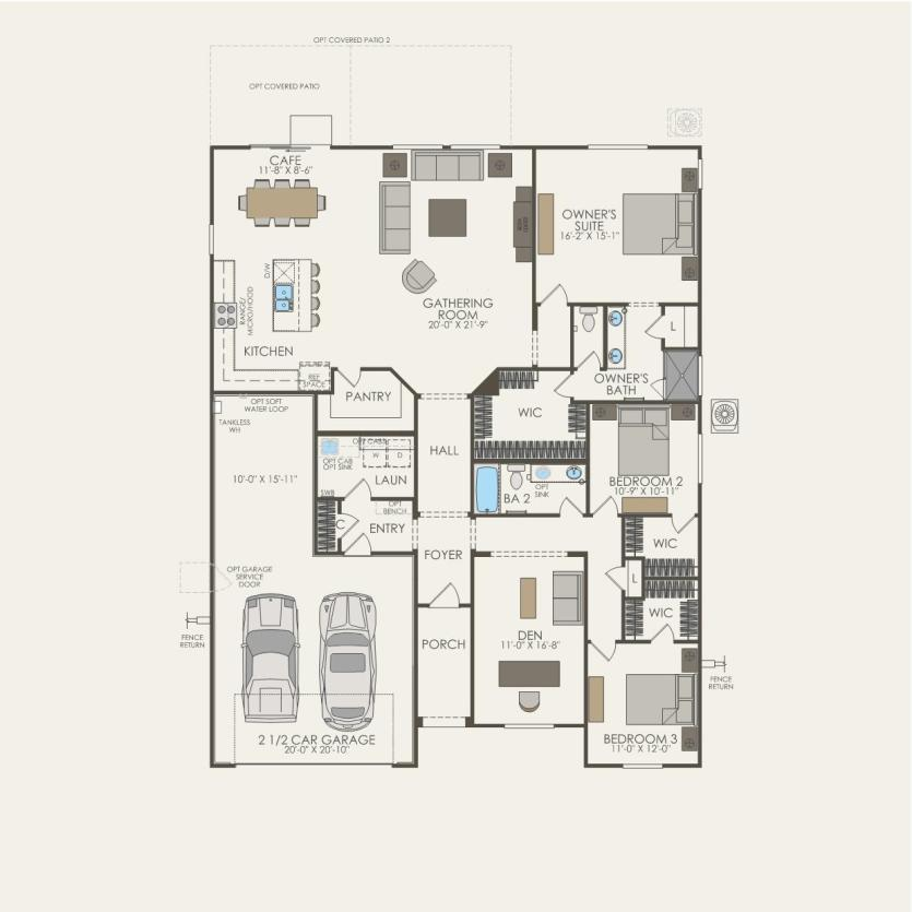 http://partners-dynamic.bdxcdn.com/Images/Homes/PulteHomes/max1500_38270373-200314.jpg