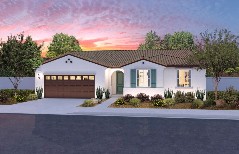 http://partners-dynamic.bdxcdn.com/Images/Homes/PulteHomes/max1500_38582905-200201.jpg