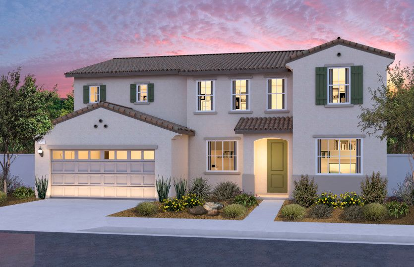 http://partners-dynamic.bdxcdn.com/Images/Homes/PulteHomes/max1500_38582932-191016.jpg