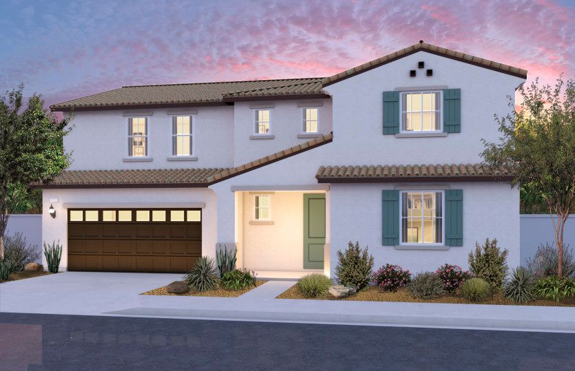 http://partners-dynamic.bdxcdn.com/Images/Homes/PulteHomes/max1500_38582936-191116.jpg