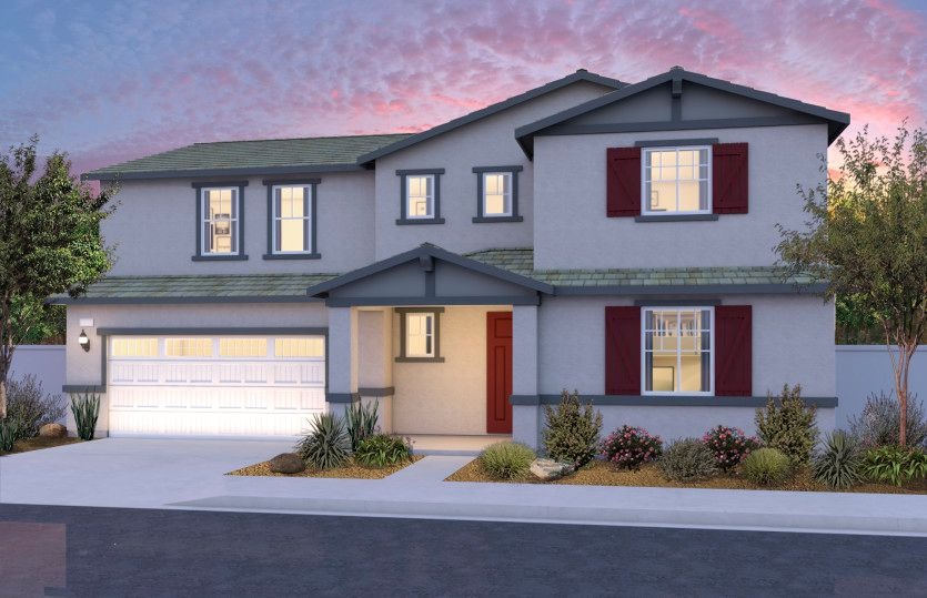 http://partners-dynamic.bdxcdn.com/Images/Homes/PulteHomes/max1500_38582937-191116.jpg