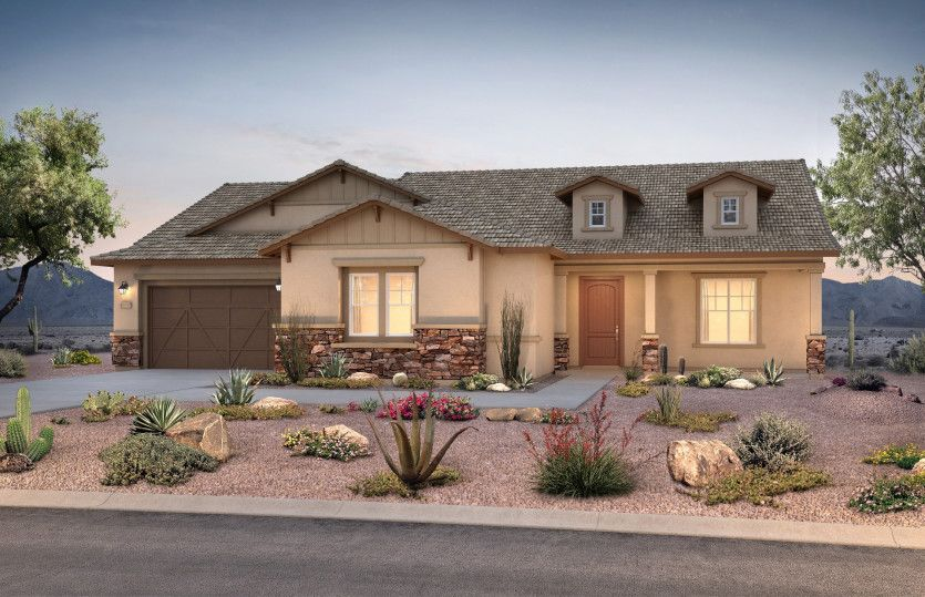 http://partners-dynamic.bdxcdn.com/Images/Homes/PulteHomes/max1500_38871887-200125.jpg
