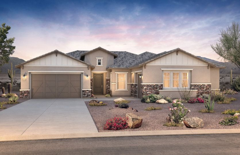 http://partners-dynamic.bdxcdn.com/Images/Homes/PulteHomes/max1500_38871904-200104.jpg