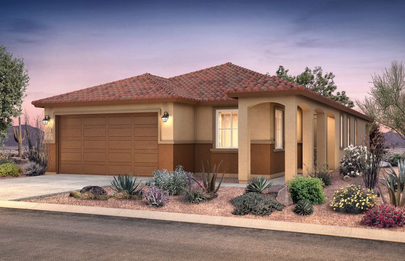 http://partners-dynamic.bdxcdn.com/Images/Homes/PulteHomes/max1500_38889872-200321.jpg
