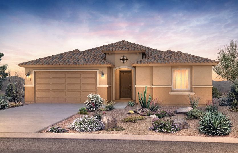 http://partners-dynamic.bdxcdn.com/Images/Homes/PulteHomes/max1500_38889956-191207.jpg