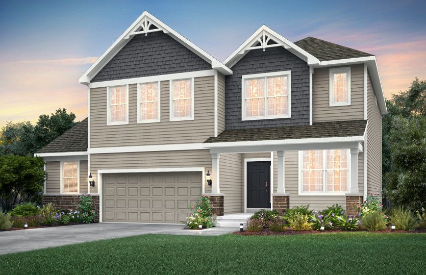http://partners-dynamic.bdxcdn.com/Images/Homes/PulteHomes/max1500_38890174-200328.jpg