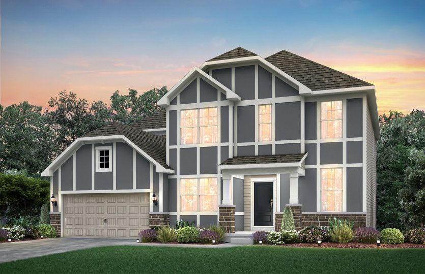http://partners-dynamic.bdxcdn.com/Images/Homes/PulteHomes/max1500_38890208-200208.jpg