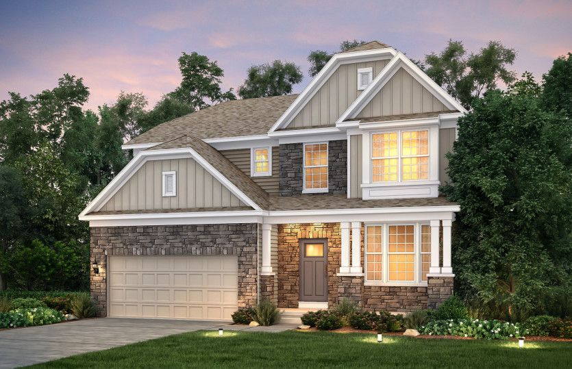 http://partners-dynamic.bdxcdn.com/Images/Homes/PulteHomes/max1500_38976484-200104.jpg