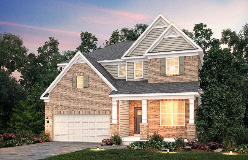 http://partners-dynamic.bdxcdn.com/Images/Homes/PulteHomes/max1500_38976487-191130.jpg