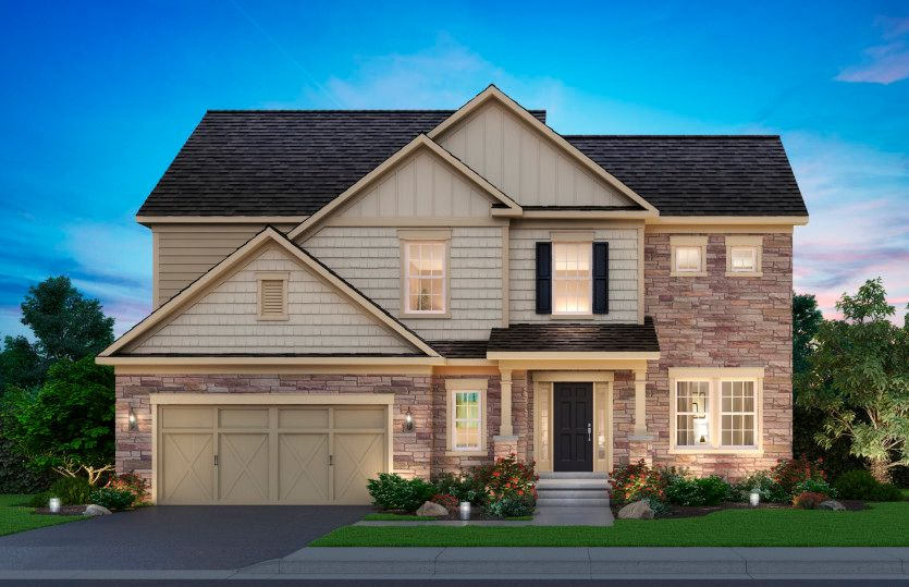 http://partners-dynamic.bdxcdn.com/Images/Homes/PulteHomes/max1500_39376367-200104.jpg