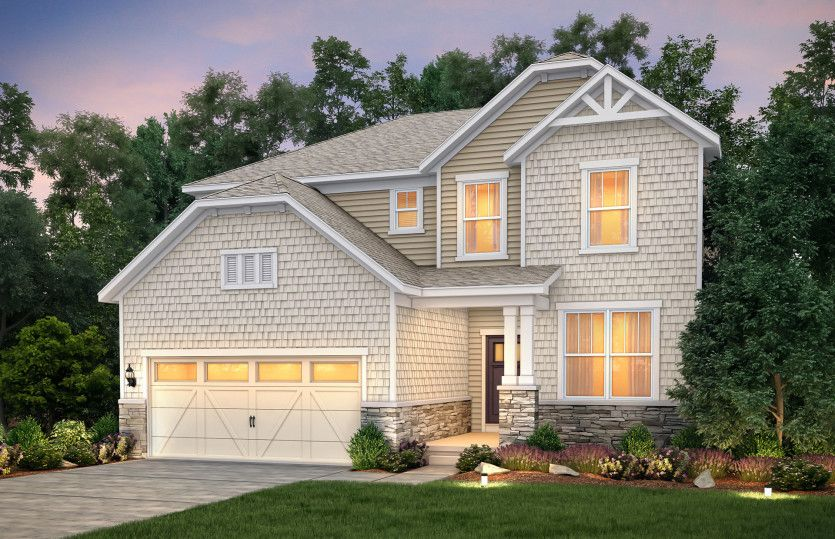 http://partners-dynamic.bdxcdn.com/Images/Homes/PulteHomes/max1500_39830274-200111.jpg