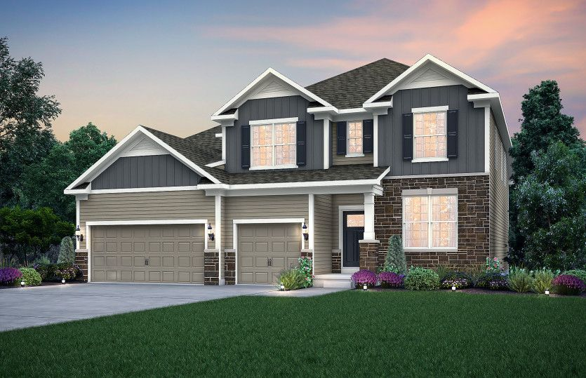 http://partners-dynamic.bdxcdn.com/Images/Homes/PulteHomes/max1500_40216678-200314.jpg