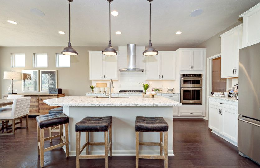 http://partners-dynamic.bdxcdn.com/Images/Homes/PulteHomes/max1500_40216679-200314.jpg