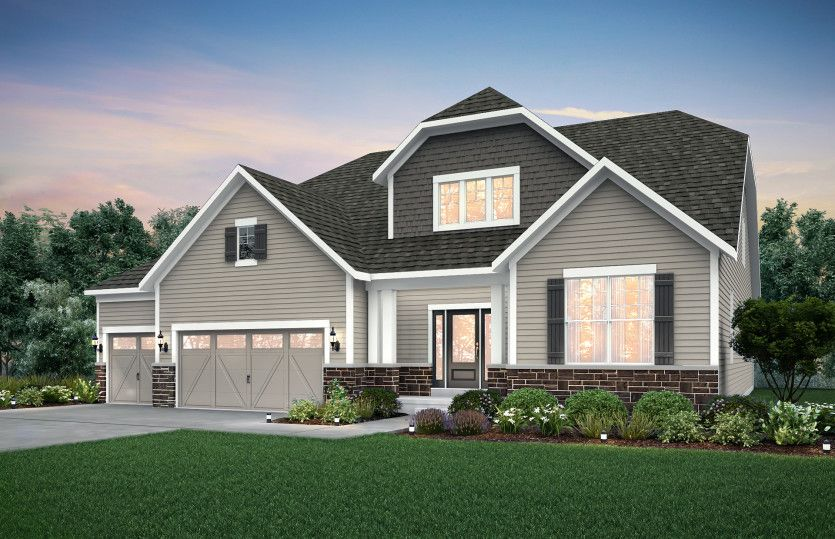 http://partners-dynamic.bdxcdn.com/Images/Homes/PulteHomes/max1500_40216714-200404.jpg