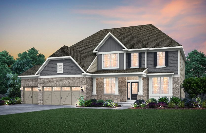 http://partners-dynamic.bdxcdn.com/Images/Homes/PulteHomes/max1500_40216820-200229.jpg
