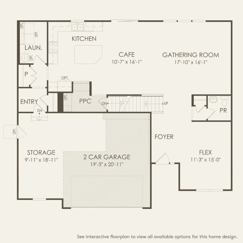 http://partners-dynamic.bdxcdn.com/Images/Homes/PulteHomes/max1500_40322645-200111.jpg