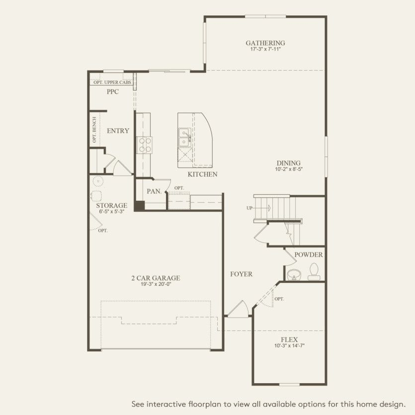 http://partners-dynamic.bdxcdn.com/Images/Homes/PulteHomes/max1500_40322717-200125.jpg
