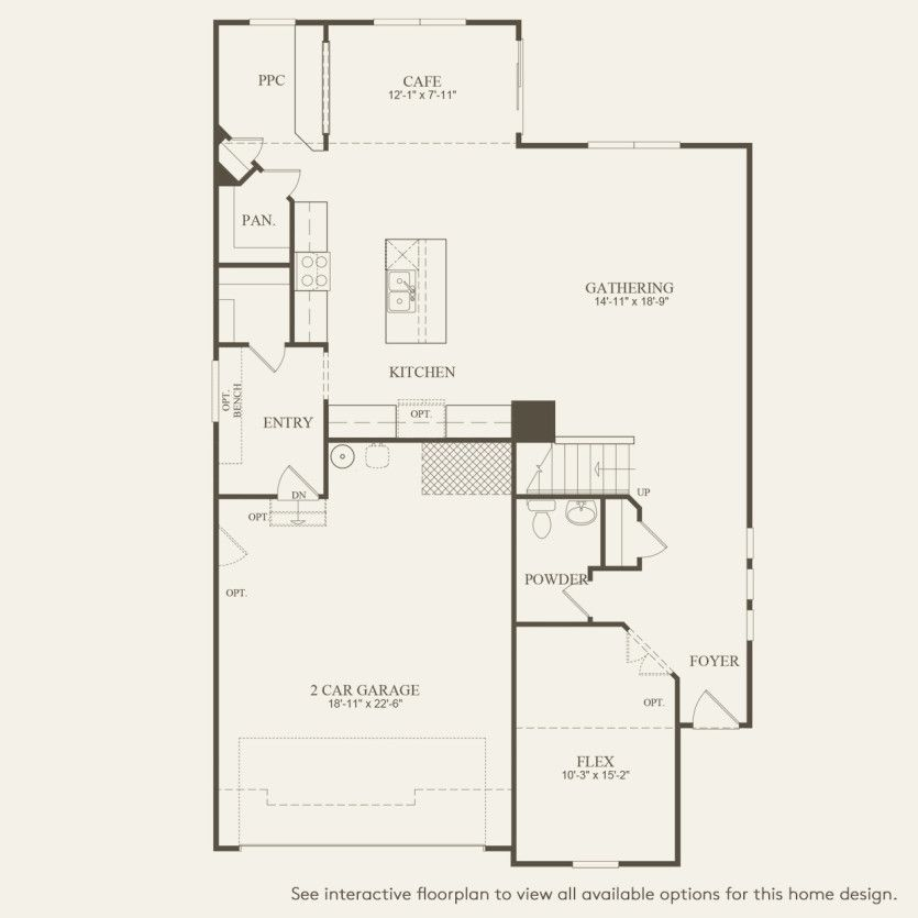 http://partners-dynamic.bdxcdn.com/Images/Homes/PulteHomes/max1500_40322720-200118.jpg