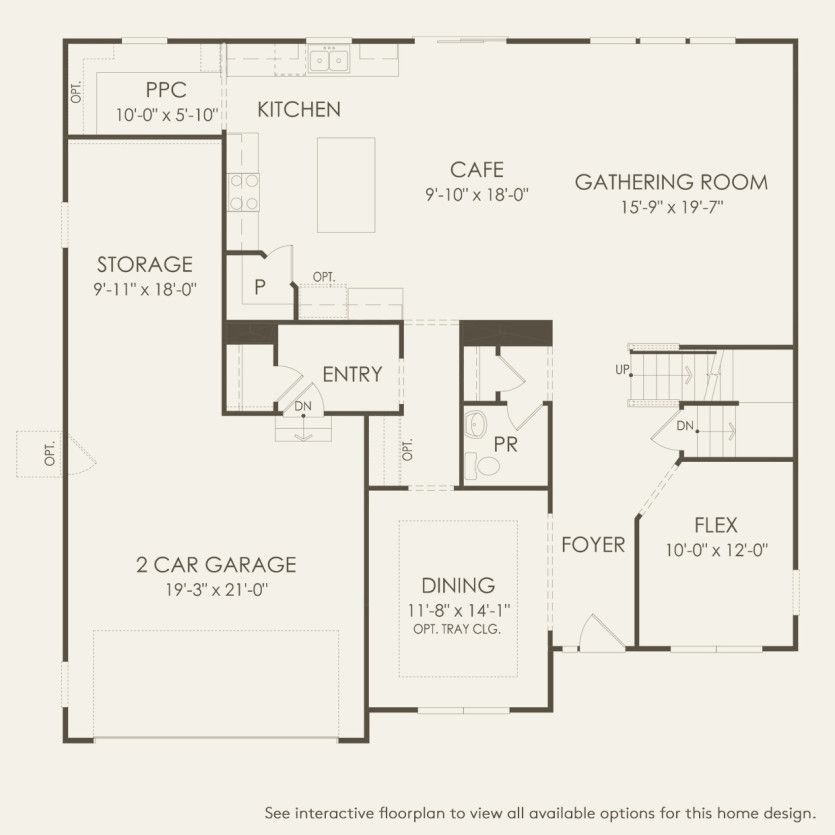 http://partners-dynamic.bdxcdn.com/Images/Homes/PulteHomes/max1500_40322849-200208.jpg