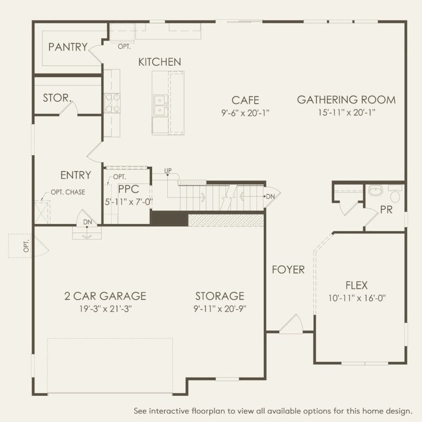 http://partners-dynamic.bdxcdn.com/Images/Homes/PulteHomes/max1500_40322901-200307.jpg