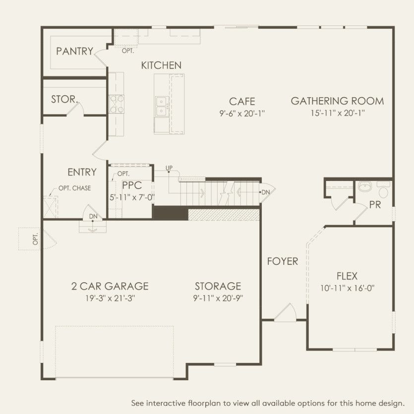 http://partners-dynamic.bdxcdn.com/Images/Homes/PulteHomes/max1500_40322921-200215.jpg