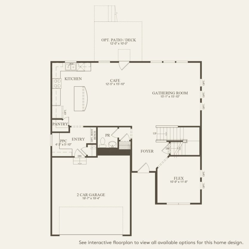 http://partners-dynamic.bdxcdn.com/Images/Homes/PulteHomes/max1500_40322957-200201.jpg