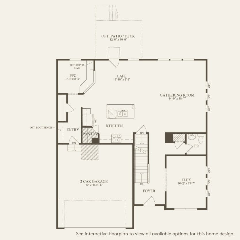 http://partners-dynamic.bdxcdn.com/Images/Homes/PulteHomes/max1500_40322959-200103.jpg