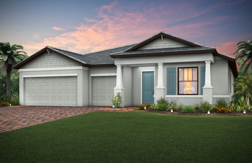 http://partners-dynamic.bdxcdn.com/Images/Homes/PulteHomes/max1500_40340467-200208.jpg