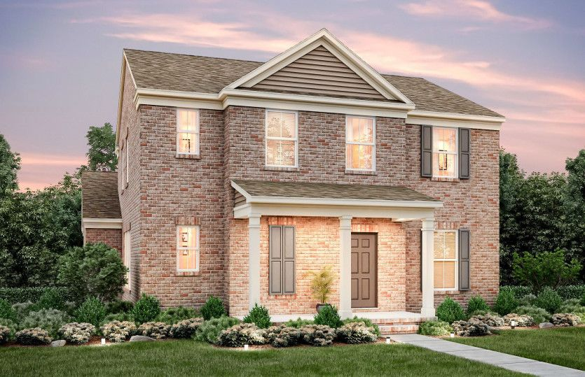 http://partners-dynamic.bdxcdn.com/Images/Homes/PulteHomes/max1500_41371900-200220.jpg