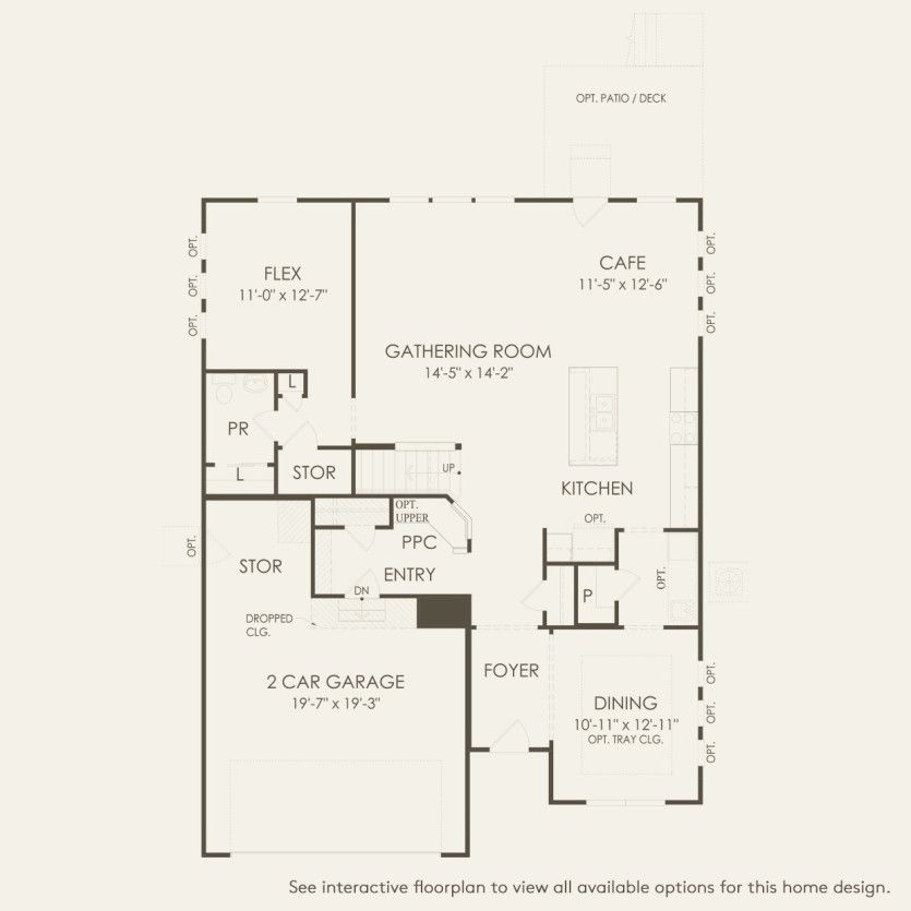 http://partners-dynamic.bdxcdn.com/Images/Homes/PulteHomes/max1500_41397463-200321.jpg
