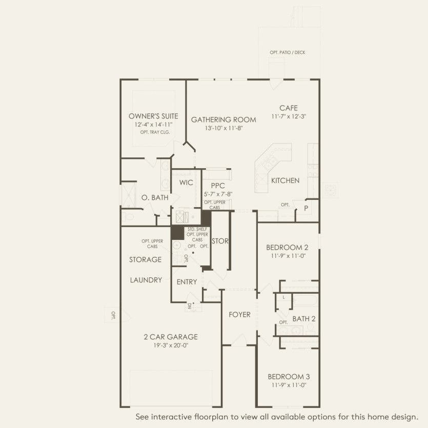 http://partners-dynamic.bdxcdn.com/Images/Homes/PulteHomes/max1500_41397478-200321.jpg