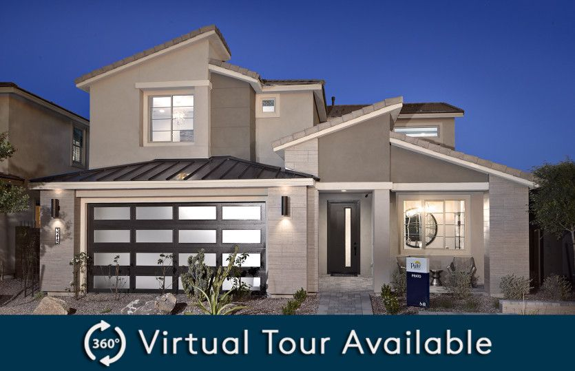 http://partners-dynamic.bdxcdn.com/Images/Homes/PulteHomes/max1500_42924813-200326.jpg
