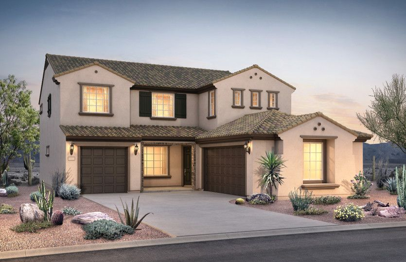 http://partners-dynamic.bdxcdn.com/Images/Homes/PulteHomes/max1500_28965498-190928.jpg