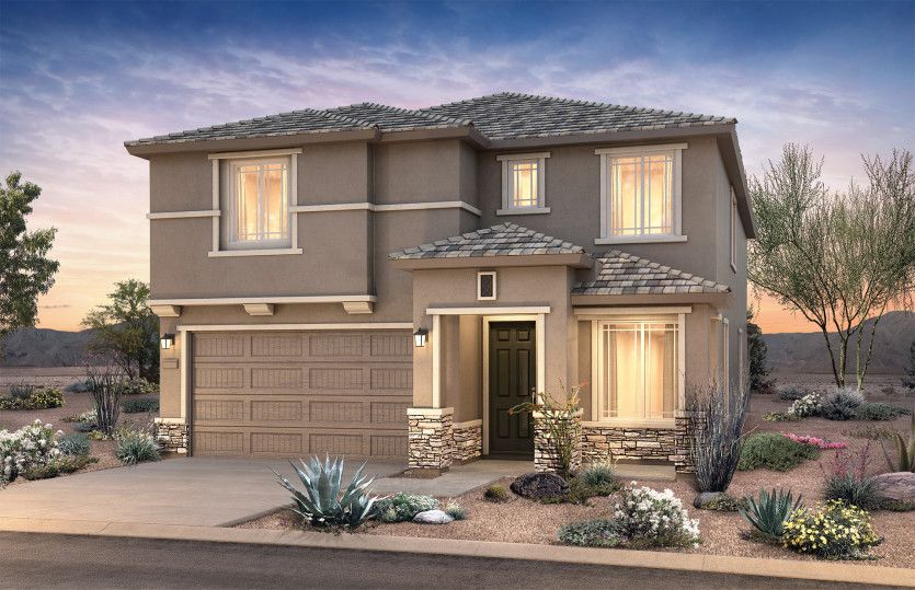 http://partners-dynamic.bdxcdn.com/Images/Homes/PulteHomes/max1500_28965612-190928.jpg