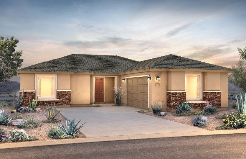 http://partners-dynamic.bdxcdn.com/Images/Homes/PulteHomes/max1500_28965638-190928.jpg