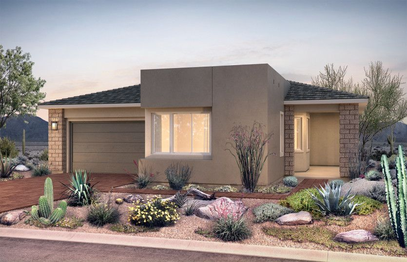 http://partners-dynamic.bdxcdn.com/Images/Homes/PulteHomes/max1500_28965913-190928.jpg