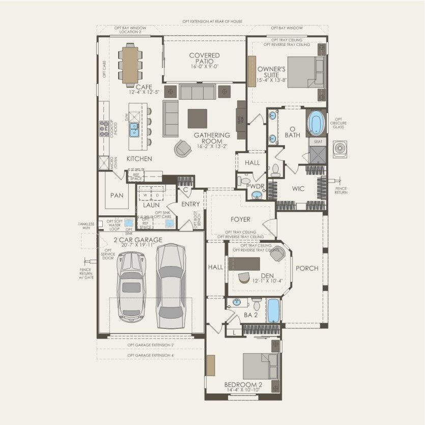 http://partners-dynamic.bdxcdn.com/Images/Homes/PulteHomes/max1500_28965917-190928.jpg