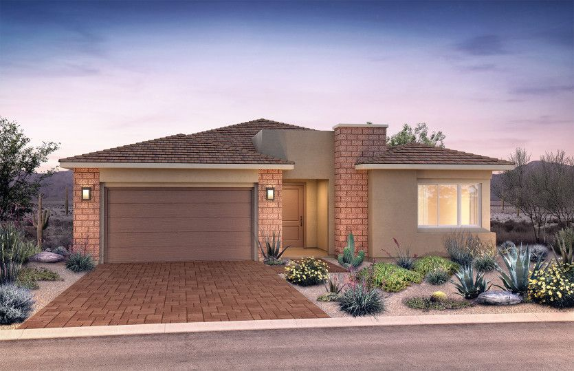 http://partners-dynamic.bdxcdn.com/Images/Homes/PulteHomes/max1500_28966000-190928.jpg
