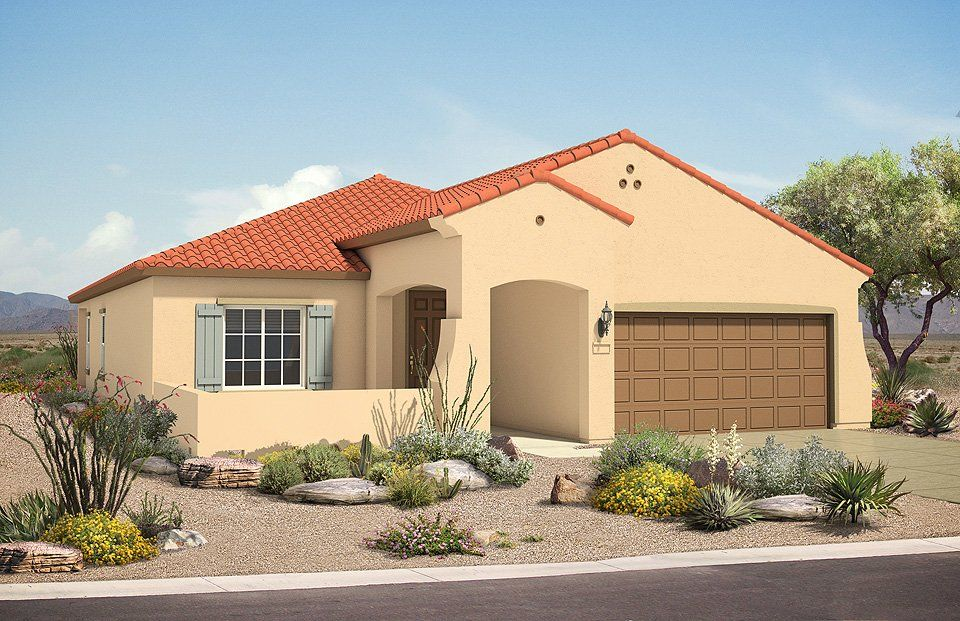 http://partners-dynamic.bdxcdn.com/Images/Homes/PulteHomes/max1500_28966119-180814.jpg