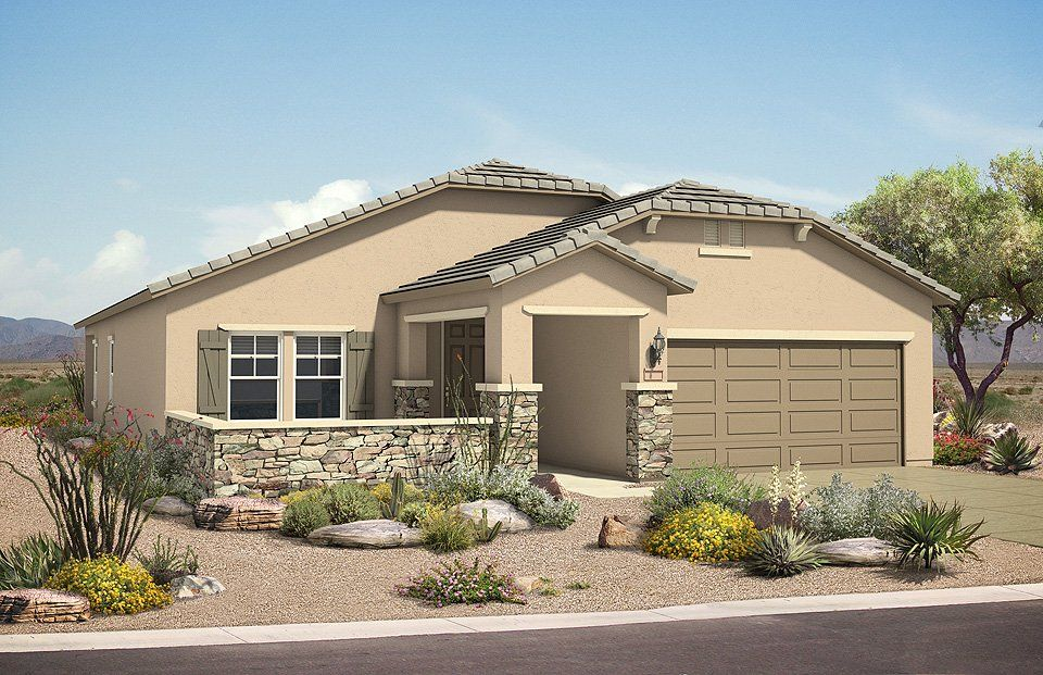 http://partners-dynamic.bdxcdn.com/Images/Homes/PulteHomes/max1500_28966120-180814.jpg