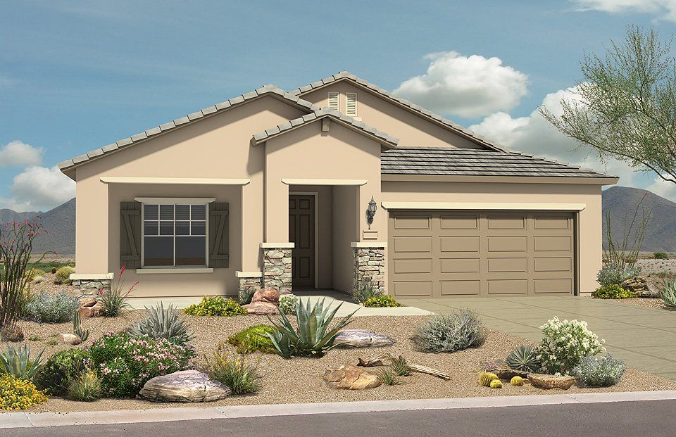http://partners-dynamic.bdxcdn.com/Images/Homes/PulteHomes/max1500_28966137-180814.jpg