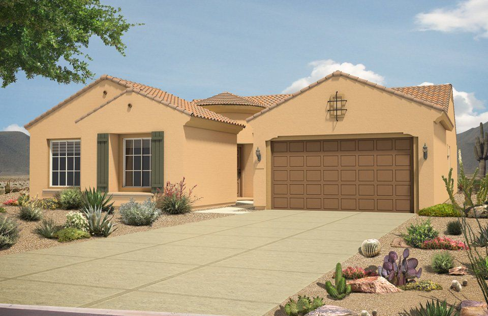 http://partners-dynamic.bdxcdn.com/Images/Homes/PulteHomes/max1500_28966193-180814.jpg