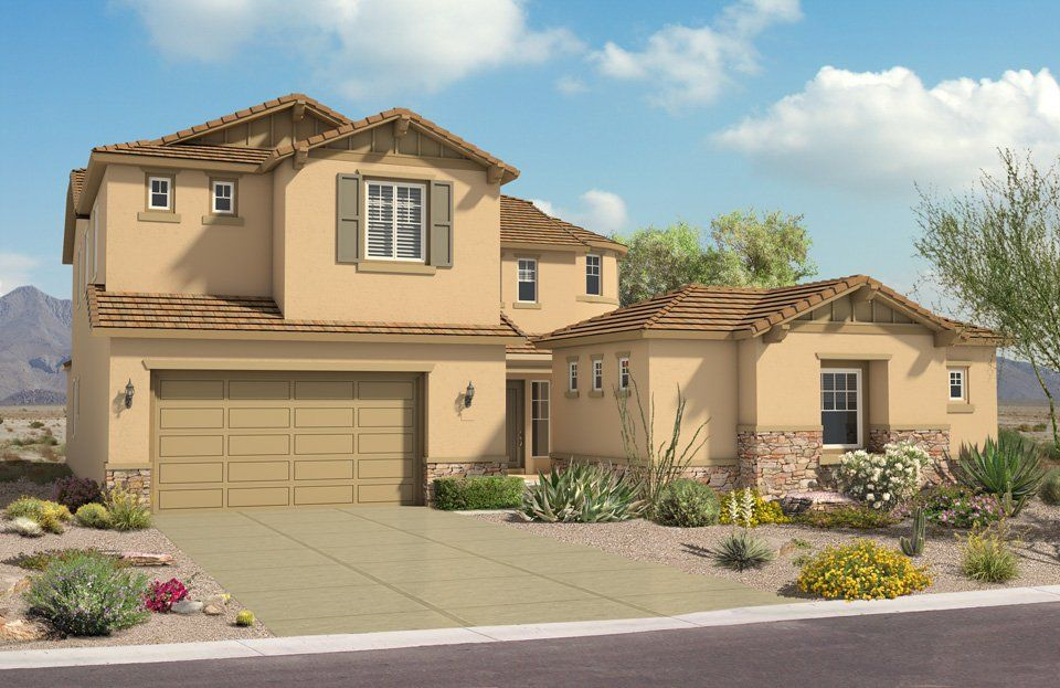 http://partners-dynamic.bdxcdn.com/Images/Homes/PulteHomes/max1500_28966390-180814.jpg