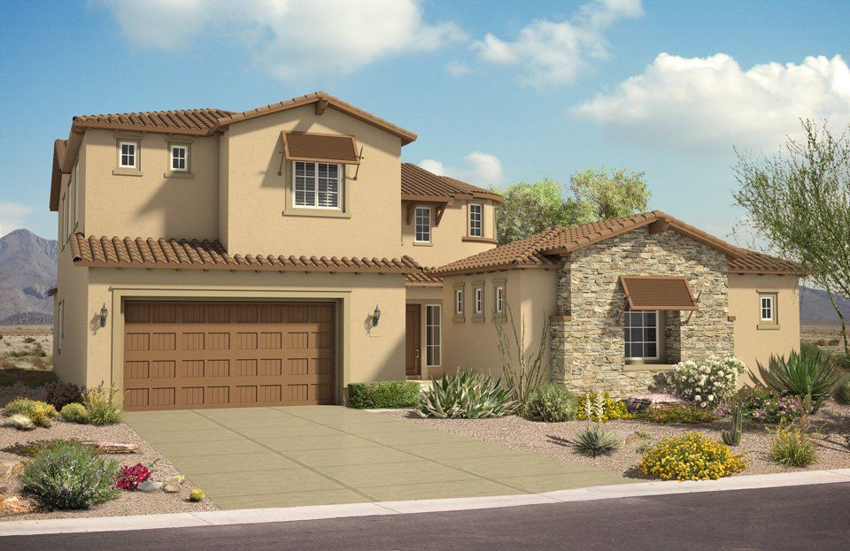 http://partners-dynamic.bdxcdn.com/Images/Homes/PulteHomes/max1500_28966392-180814.jpg