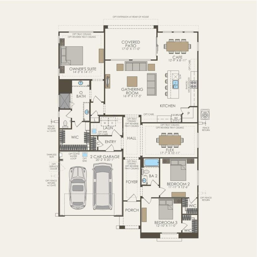 http://partners-dynamic.bdxcdn.com/Images/Homes/PulteHomes/max1500_28966638-190928.jpg