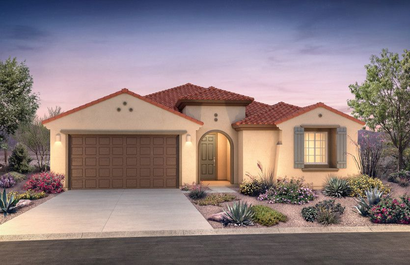 http://partners-dynamic.bdxcdn.com/Images/Homes/PulteHomes/max1500_28966675-190928.jpg