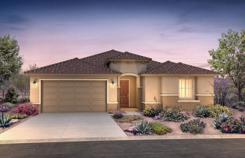 http://partners-dynamic.bdxcdn.com/Images/Homes/PulteHomes/max1500_28966677-190928.jpg