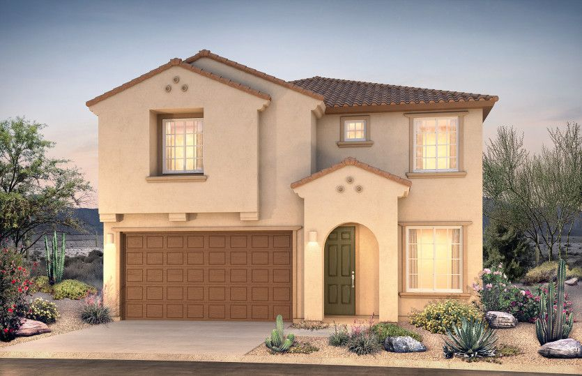 http://partners-dynamic.bdxcdn.com/Images/Homes/PulteHomes/max1500_28966891-190928.jpg